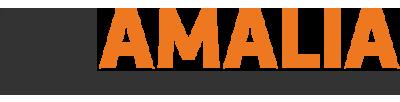 Amalia Translation Services